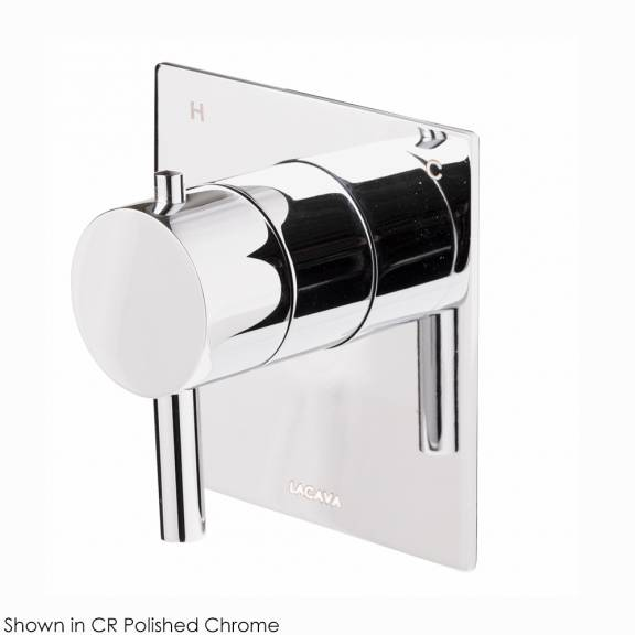 15TH0-CL.L.S (compact thermostat)