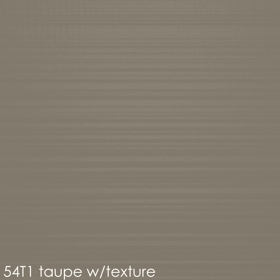 54T1 - taupe with texture