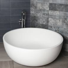 TWIN SET TUB06