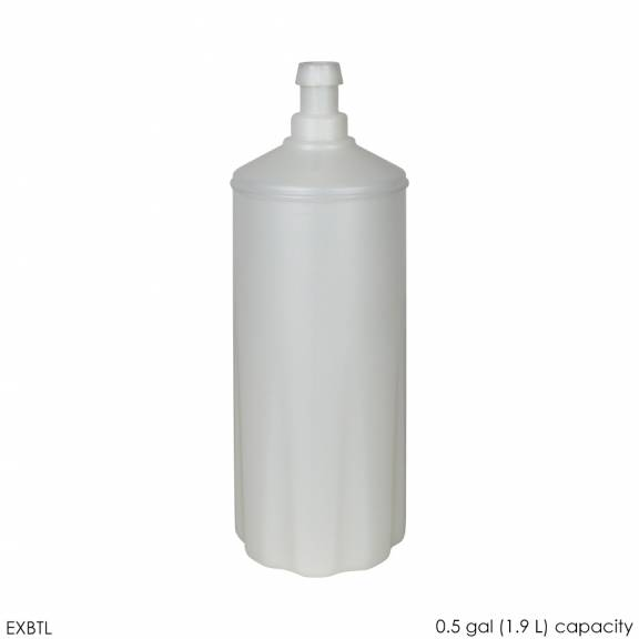 EX23 (soap dispenser)