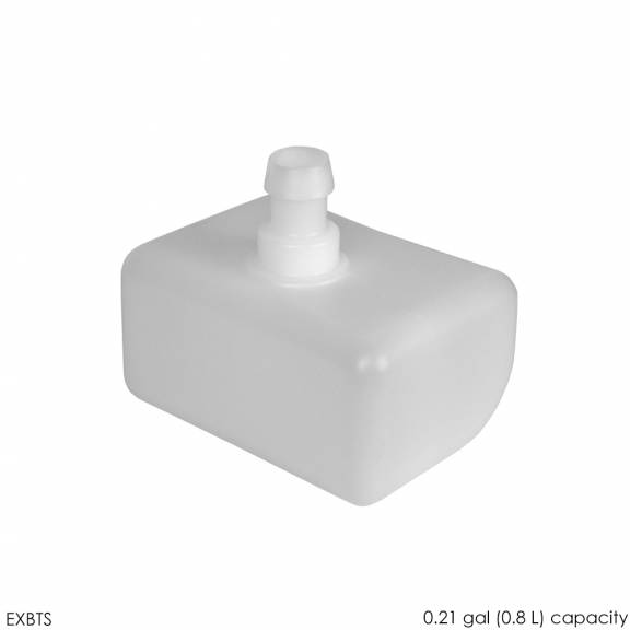 EX05A (soap dispenser)